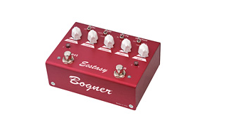 bogner-red