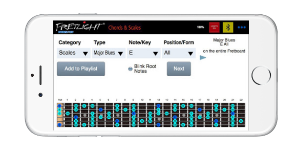 fretlight2