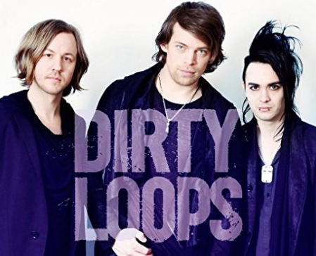 dirtyloops